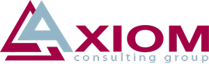 Axiom Consulting LLC